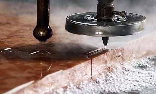 Platen snijden, Steen Snijden, Platen op maat snijden, Steen op maat snijden, Metaal op maat snijden, Beton op maat snijden, Marmer op maat snijden, RVS op maat snijden, Metaal snijden, Beton snijden, Marmer snijden, Natuursteen snijden, Aluminium Snijden, RVS Snijden, Watersnijden Veenendaal, Lasersnijden met water , Staal snijden, Snijden van staal, Watersnijden op maat, Waterstraalsnijden, Watersnijden Overijsel, Watersnijden Noord-Brabant, Watersnijden Friesland, Watersnijden Groningen, Watersnijden Rotterdam, Watersnijden Amsterdam, Watersnijden Gelderland, Watersnijden Utrecht, watersnijden watergroup, Watersnijden Nederland, Watersnijden Noord-Holland, Watersnijden Zuid-Holland