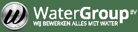 WaterGroup bv